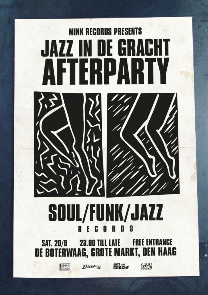 jazz-gracht-1