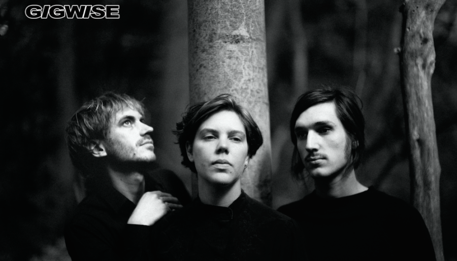 Gigwise Premieres The Visual's Video for 'Figure'